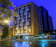 Photo of the hotel NH Collection Bogotá Terra 100 Royal