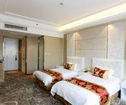 Photo of the hotel Jin Tai Long International