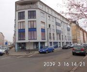 Leipzig: FZG-Schulungshotel