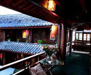 Photo of the hotel Lijiang Zhenshui Renjia Inn