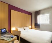 Photo of the hotel B&B Marseille St Victoret AEROPORT MARIGNANE