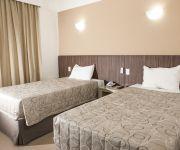 Photo of the hotel Abba Uno