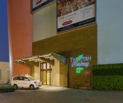 Photo of the hotel The Fern Residency- Asansol