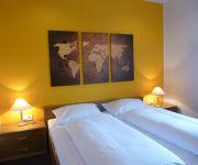 Photo of the hotel Hotel-Restaurant van Lendt