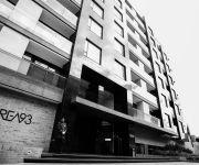 Photo of the hotel 93 Luxury Suites