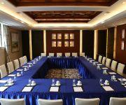 Photo of the hotel Bi Yu Yuan