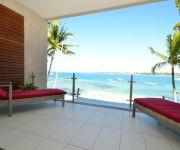 Photo of the hotel Grants Villas Mauritius
