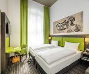 Photo of the hotel ibis Styles Trier