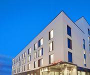 Photo of the hotel Hampton by Hilton Bournemouth