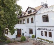Photo of the hotel Dworek Biały Domek