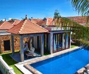 Photo of the hotel Ana Mandara Hue Beach Resort & Spa