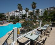 Photo of the hotel Smartline Paphos