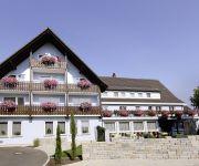 Gasthaus Seehof