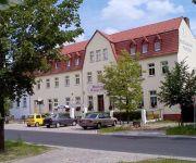 Photo of the hotel Pension Märkische Bauernstube