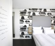 Bild des Hotels Grimm's Potsdamer Platz