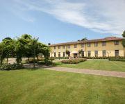 Photo of the hotel Antico Borgo La Muratella Dependance