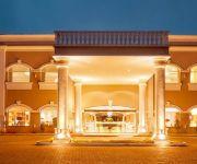 Photo of the hotel Wish Resort Golf Convention Foz do Iguaçu