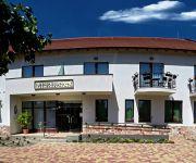 Photo of the hotel Meridian Thermal Akupunktúra és Természetgyógyászati Centrum