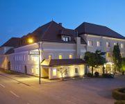 Photo of the hotel Vösenhuber Hotel