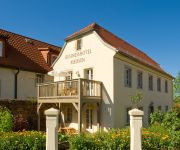Photo of the hotel Businesshotel Meißen