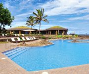 Photo of the hotel Hangaroa Eco Village & Spa