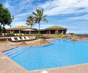 Photo of the hotel Hangaroa Eco Village & Spa