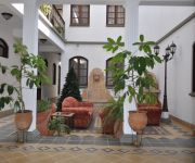 Photo of the hotel Patrimonio Sucre