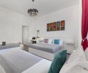 Photo of the hotel Herculaneum Hotel