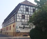 Photo of the hotel Gasthaus Zum Göschen