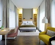 Photo of the hotel frederics Berlin City Hackescher Markt