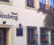Photo of the hotel Boutique Hotel Tanzberg