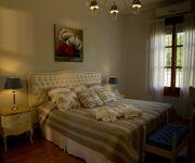 Photo of the hotel Estancia Monte Viejo