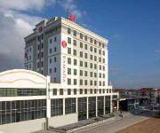 Photo of the hotel Ramada Elazig