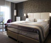 Hofheim am Taunus: Vital Hotel Frankfurt