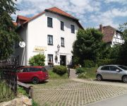 Photo of the hotel Pension Altstadt Borna