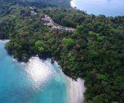Photo of the hotel Shana Hotel & Spa