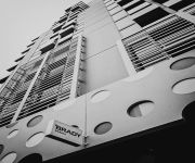Photo of the hotel BRADY HOTEL CENTRAL MELBOURNE