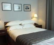 Photo of the hotel Chagala Aktau Hotel