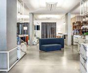 Photo of the hotel Hôtel Mercure Nancy Centre Gare