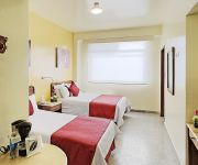 Photo of the hotel Mision Express Villahermosa