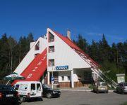 Photo of the hotel Zajazd Leśny