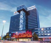 Bild des Hotels RIU Plaza Berlin