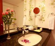 Photo of the hotel Flower Garden Hotel