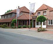 Varel: Vareler Brauhaus Hotel