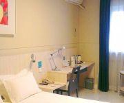 Photo of the hotel Jin Jiang Inn Mengshan Road