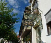 Gästehaus Fadler - Hotel und Restaurant