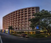 Photo of the hotel Holiday Inn Express PORT MORESBY