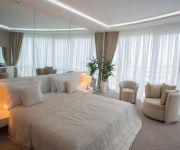 Photo of the hotel Qafqaz Baku Sport