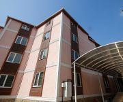 Photo of the hotel Trakya City Hotel edirne