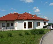 Photo of the hotel Winnica Zbrodzice
